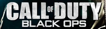 Call_of_Duty