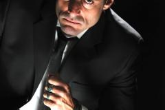 Bad-Mafia-Boss-2